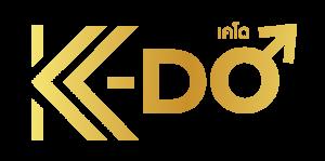 k-do-logo